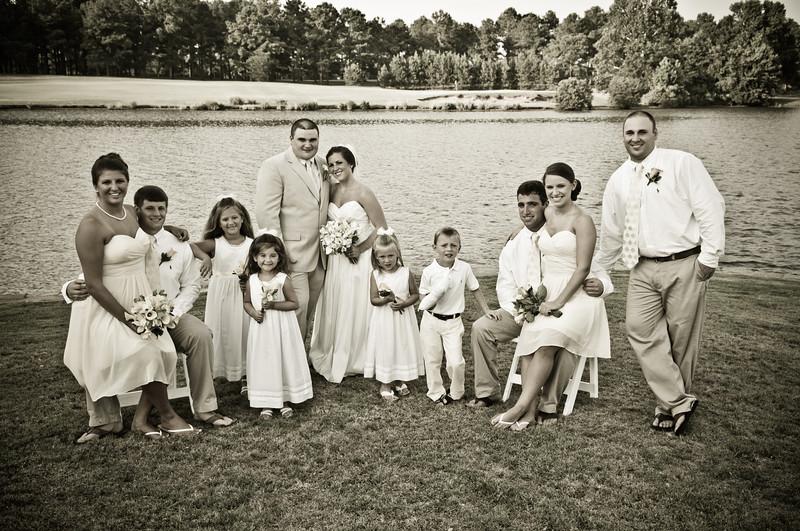 Gaylyn and Caleb Wedding-553-2.jpg