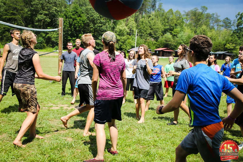 Camp-Hosanna-2017-Week-6-306.jpg