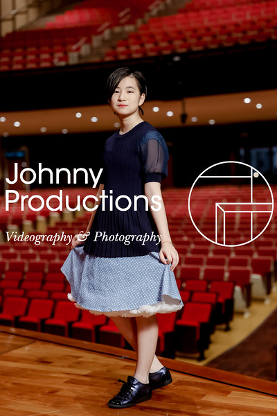 0099_day 1_SC flash portraits_red show 2019_johnnyproductions.jpg