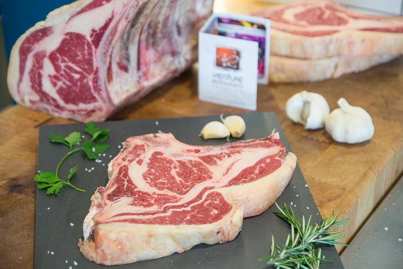 meat boutique_151210_4858.jpg