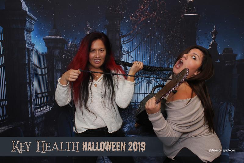 Key_Health_Halloween_2019_Prints_ (88).jpg