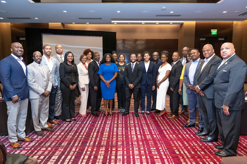 Meeting of the Board of Directors - 053.jpg