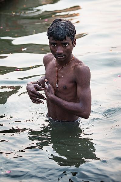 Bathing in the Ganges.jpg