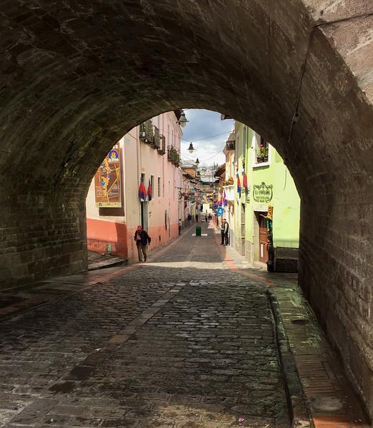 Quito_MJ_IMG_4217.jpg