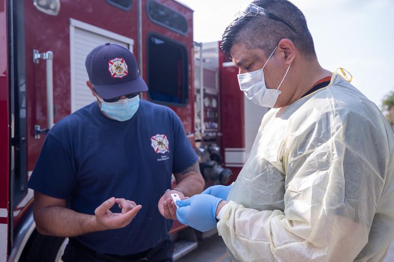 April 16, 2020 Gordon Center COVID Testing Hialeah Fire-127.jpg