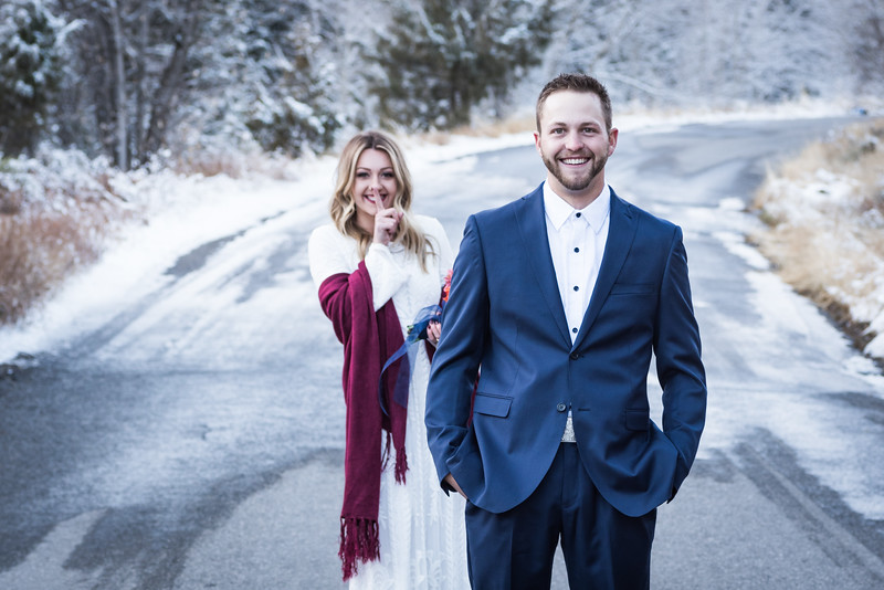 wlc Rylie and Jed82017.jpg