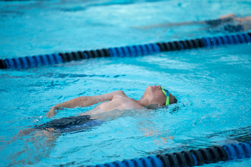 lcs_swimming_kevkramerphoto-262.jpg
