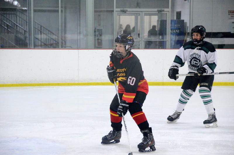 121222 Flames Hockey-019.JPG