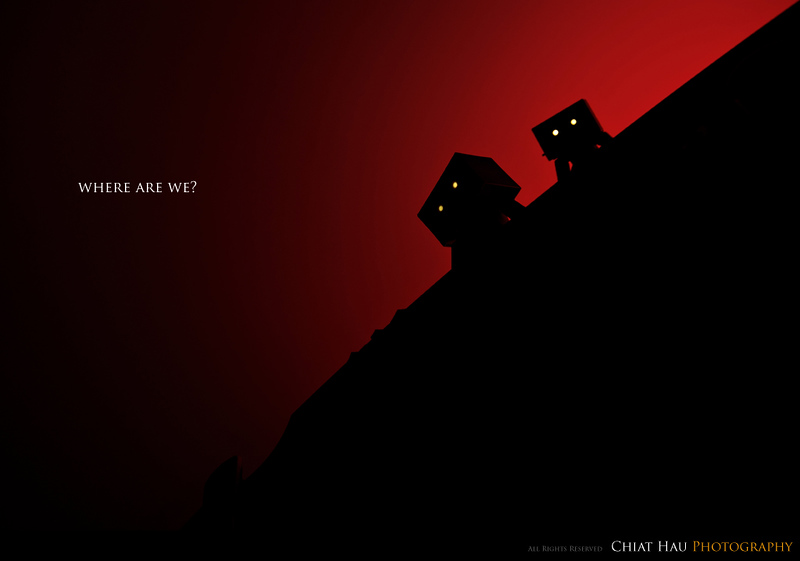 Chiat_Hau_Photography_Toys_Danbo_Strobist_Cliff of the Fridge Magnet_-3.jpg