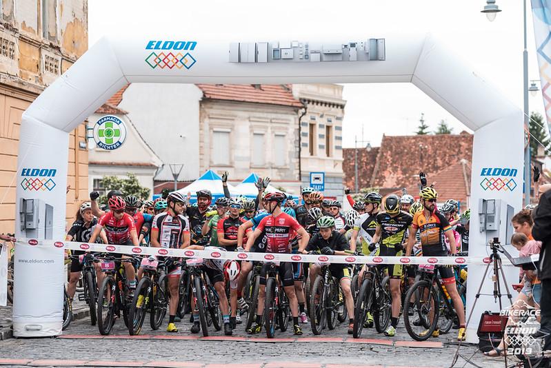bikerace2019 (19 of 178).jpg