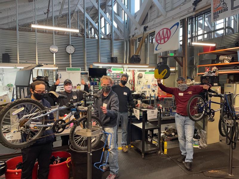 abrahamic-alliance-international-abrahamic-reunion-compassion-bike-repair-san-jose-2020-12-20-16-31-09-aai.jpg