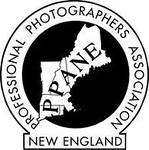 PPANE logo.jpg