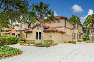 9244 Aviano Dr. #102, Fort Myers, Fl.