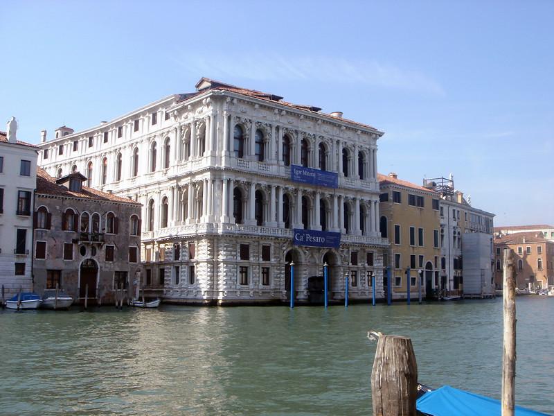 Italy-2005-18.JPG