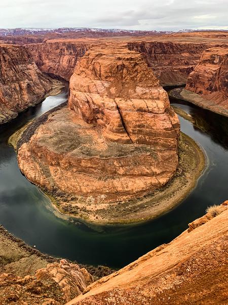 horseshoe-bend-colorado-river-10.jpg