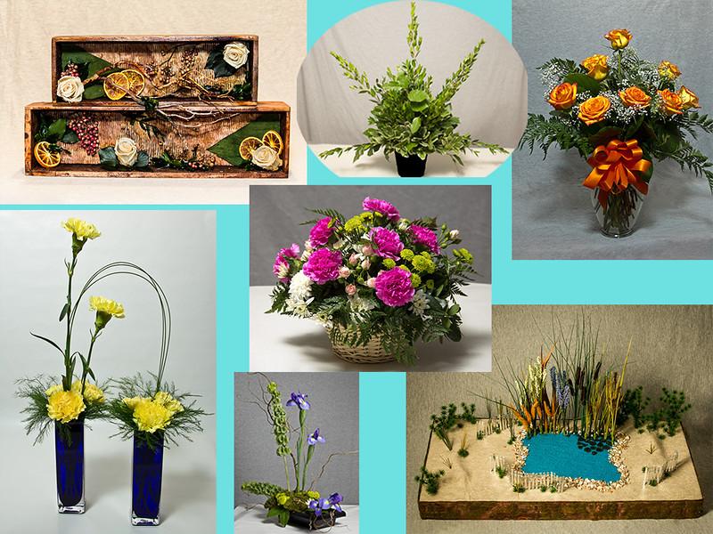 Flower Collage 3.jpg