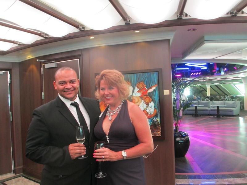 Gems Cruise 2014 012.JPG
