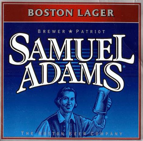 620_Sam_Adams_Boston_Lager.jpg