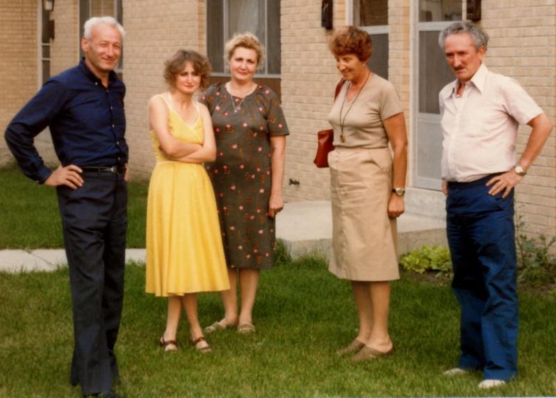 1983  .jpg