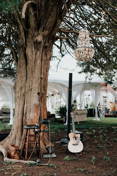 Morgan & Zach _ wedding -418.JPG