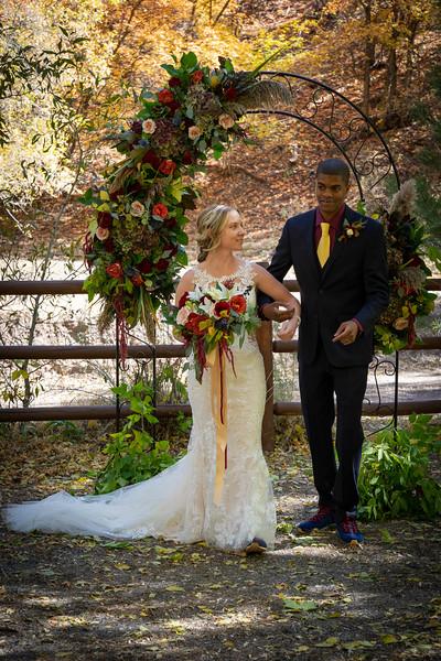 Miller Wedding Round 1-54.jpg