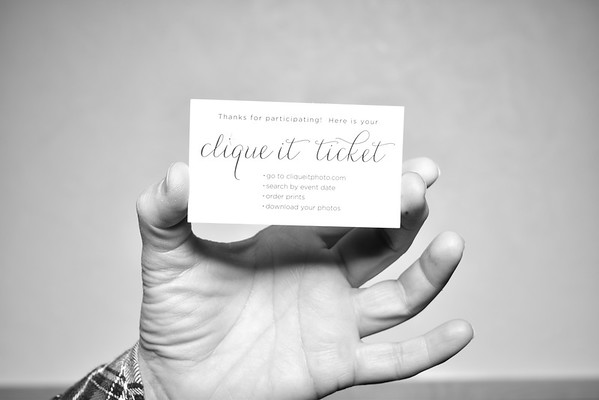 10-22-16 Nagle / Pirtle Wedding