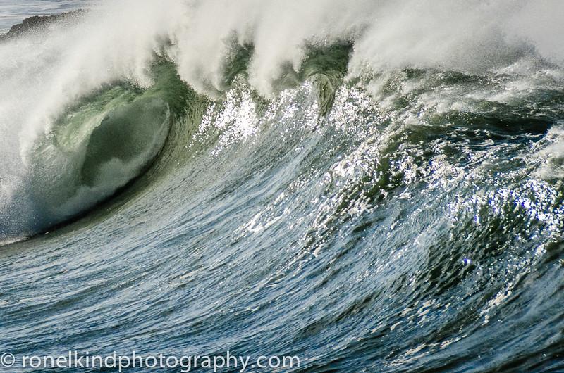 Ocean Waves-0116.jpg
