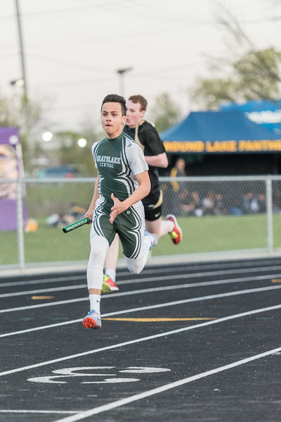 Track Meet Conference Final May 12-44.jpg