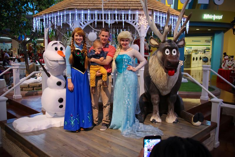 BLVD-Frozen-52.jpg