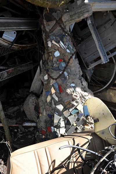 Cathedral of Junk 15.jpg