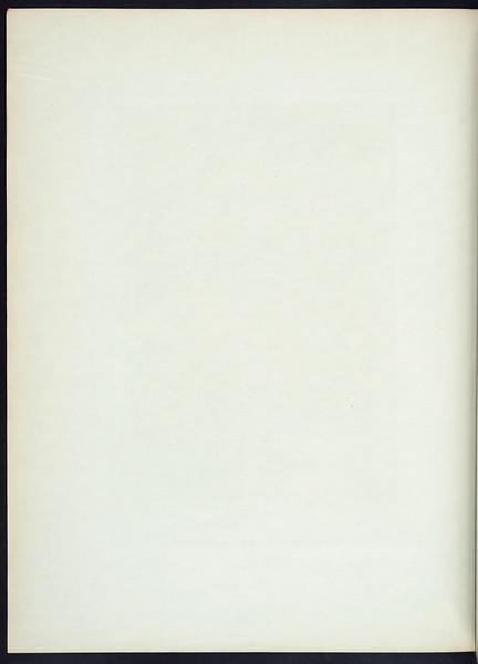 The Teton Sious. The Yanktonai. The Assiniboin, 1908