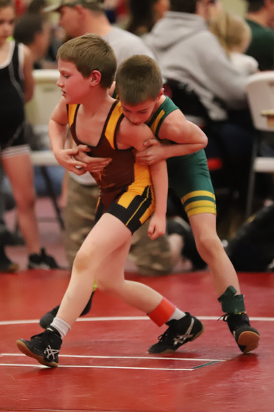 Little Guy Wrestling_4954.jpg