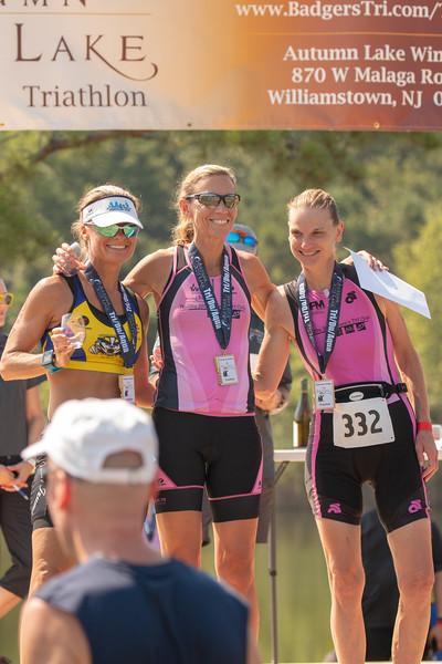 2018-08-05-Williamstown-Badgers-Autumn-Lake-Triathlon