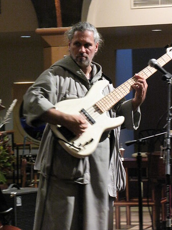 09-14-12 Father Stan Fortuna Concert