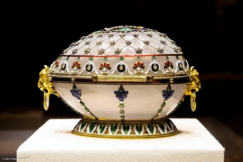 20160713 Faberge Museum - St Petersburg 294 a NET.jpg