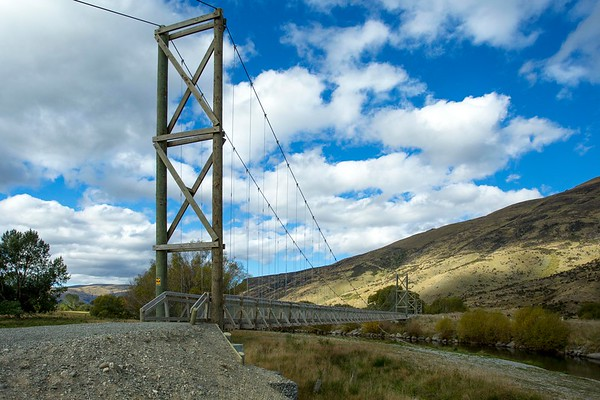 20170401 Cycle bridge - Southland 4x4 trip  _JM_7147 a.jpg