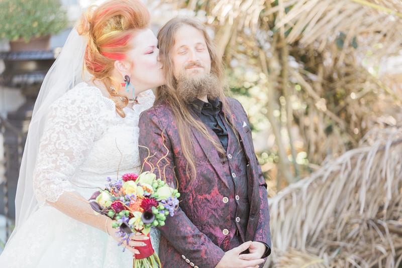 ELP1022 Stephanie & Brian Jacksonville wedding 1275.jpg