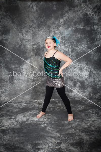 Diva Dance 2014