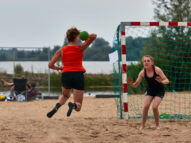 Molecaten NK Beach Handball 2015 dag 2 img 320.jpg