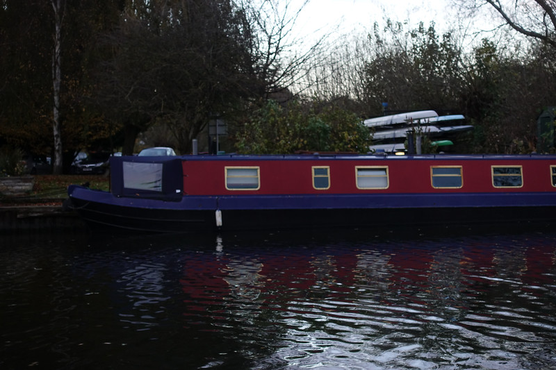 River Avon_Stratford Upon Avon_England_GJP03399.jpg