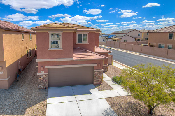 For Sale 6760 Neptune Cove Rd., Tucson, AZ 85756