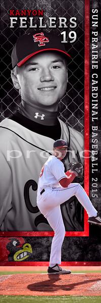 Sun Prairie Baseball
