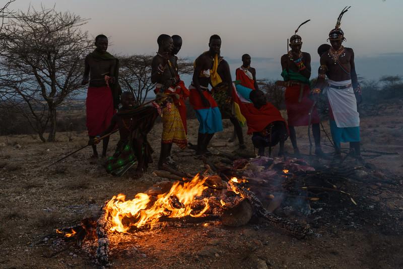 Kenya 2015-02166.jpg