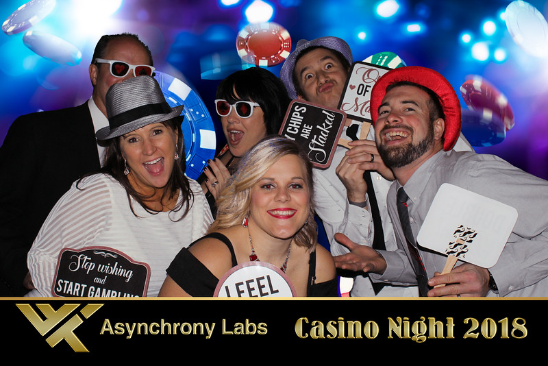 Casino Theme #1 Asynchrony.jpg