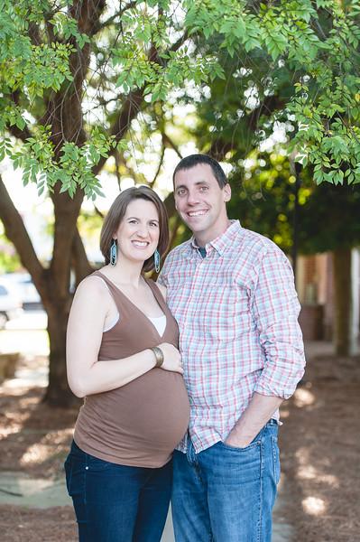 Beth J Maternity