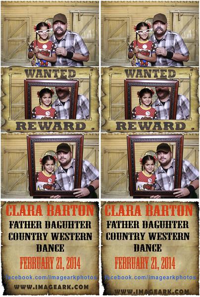 Clara Barton Dance 11.jpg