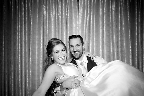 Maggie and Ryan's Wedding