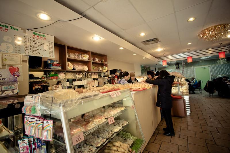 TastyTour butterfly bakery.jpg
