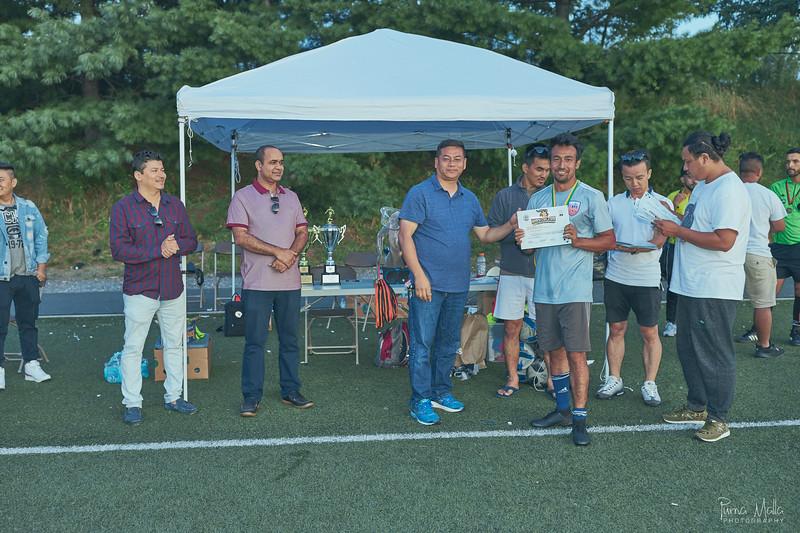 Khasi Cup 2019 by JatraNepal 144.jpg