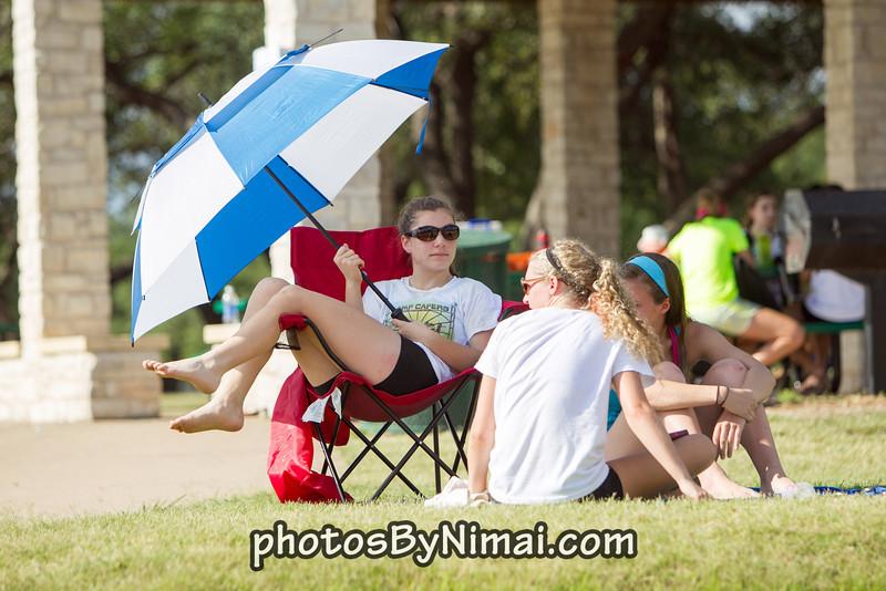 APV_Beach_Volleyball_2013_06-16_9240.jpg